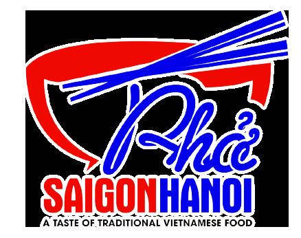 PHO SAIGON HANOI LLC
