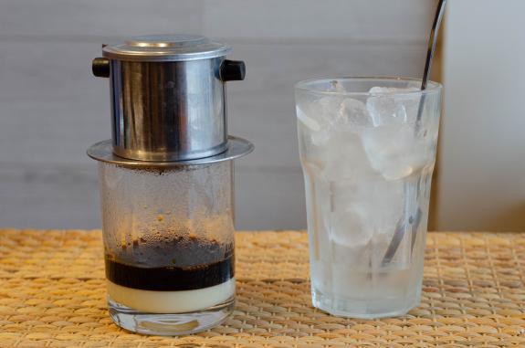 Giải Khát/ Beverages