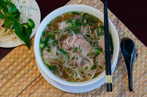 Phở ( One Size)
